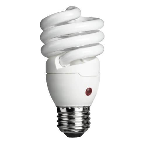 3W LED bulb 2